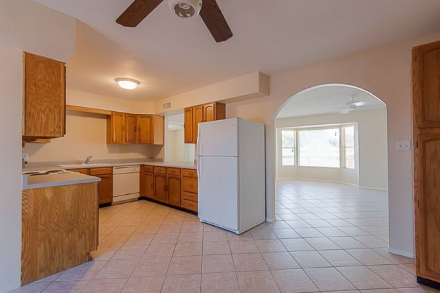☻ ☻ Renovated for sale Properties in AZ! Buy Now! ☻☻