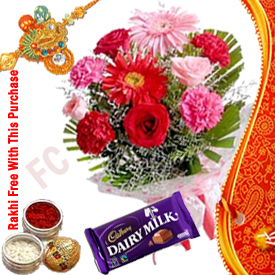 Send Cake to Kolkata, Send Flower to Kolkata, Send Gifts to Kolkata