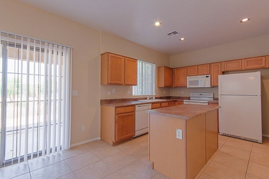 ☀☀Homes for Sale(AZ)! Beautifully Remodeled houses☀☀