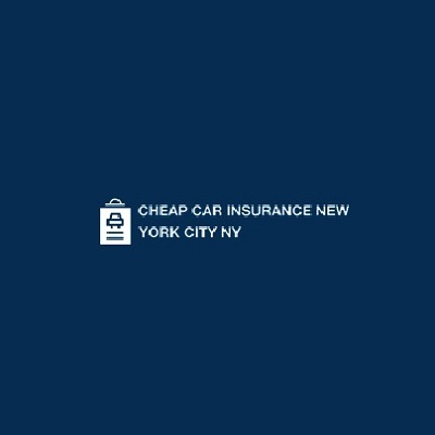 North Atlantic Car Insurance New York City NY