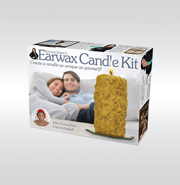 Create Brand Loyalty with Candle Wax Boxes