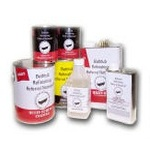 Bathtub Refinishing Paint Repair Kits Free Shipping USA