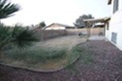Arizona Homes For Rent