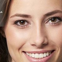 Recommended Teeth Whitening in Nashua