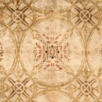 Exclusively designed contemporary rugs from Doris Leslie Blau