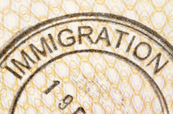 Brooklyn Immigration Attorney