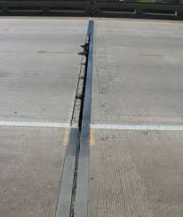 Construction solution | Expansion Joints | Repair | Renovation | Retrofitting