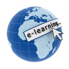 Starting Course About E Learning