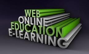 Online education, Learning online