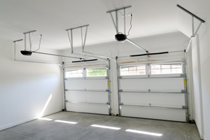 Superfast Garage Doors Sunnyvale