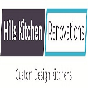 Hills Kitchen Renovations
