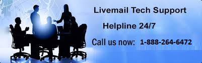 Windows Live mail Troubleshooting Steps With 1-888-264-6472 Toll free Phone Number
