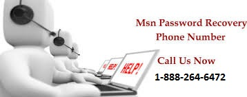MSN Troubleshooting Steps With 1-888-264-6472 Toll free Phone Number