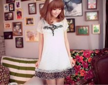 Korean fashion clothing online wholesaler