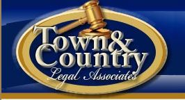 Town & Country Legal Associates