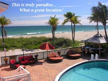 Hotels In Lauderdale-By-The-Sea