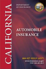 Affordable Auto Insurance Rates and Quotes Online