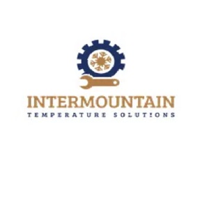 Intermountain Temperature Solutions - Commercial HVAC Services Salt Lake City