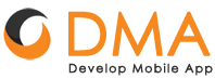 Offshore  windows mobile apps and mobile software development @ developmobileapp.com