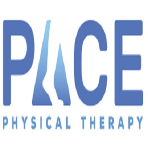 PACE Physical Therapy
