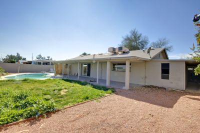 lease purchase homes in Arizona lease with option to buy Phoenix Arizona