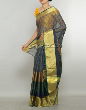 Online shopping for meghalaya sico sarees by unnatisilks