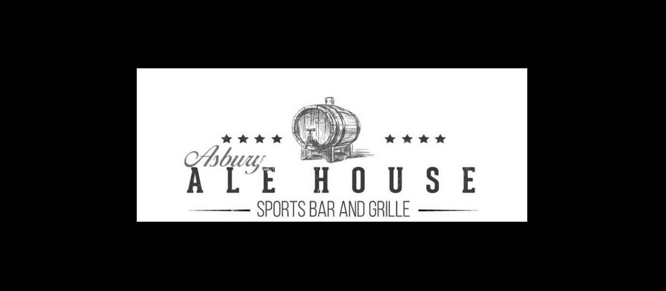 Asbury Ale House