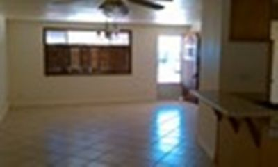 rent to own homes in Phoenix 999 AZ homes lease option Arizona   Price: $999.00 Property Location: 1