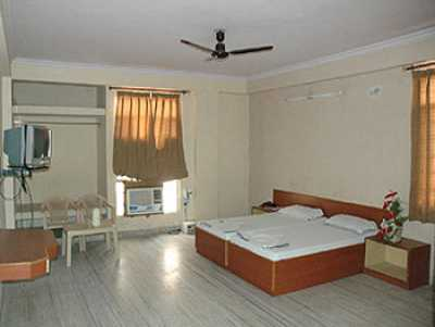 Resort in Jaipur, Resort Near Jaipur, heritage hotels in jaipur