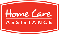 Best Hourly Care Services at Home Care Assistance in San Antonio