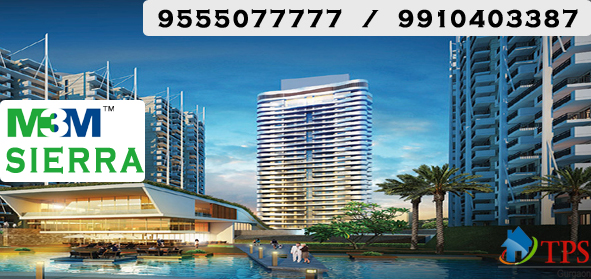 Signature Global Grand Iva Affordable Housing Sector 103 Gurgaon @ 8468003302