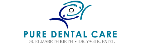Find Cosmetic Dentist West Palm Beach - Yagi Pate - Local Dentist