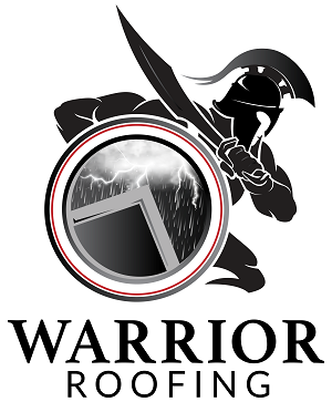 Warrior Roofing - Lake Charls