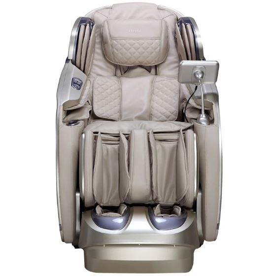 The Premier Online Source For Best Massage Chairs