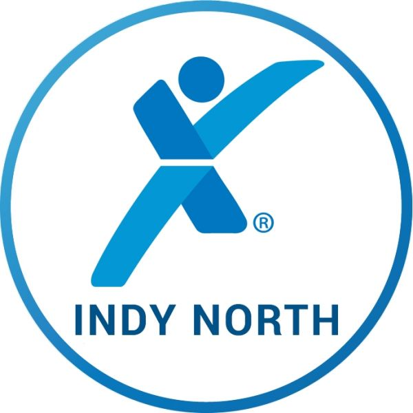 Express Employment Professionals - Indianapolis North