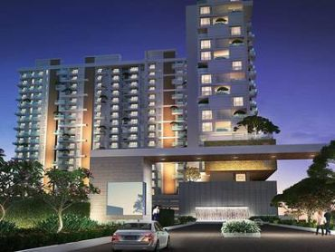 Unishire Wynn Towers is New-Fangled Project in Bangalore