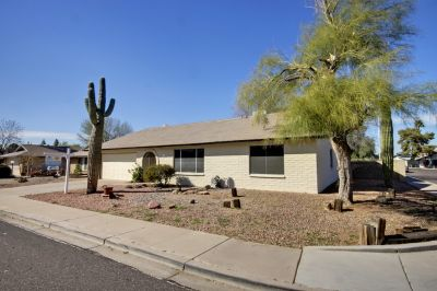 Mesa Rent To Own Homes In Arizona Lease To Buy