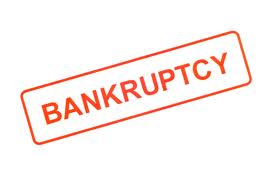 Law Office of John M. Crane, P.C. - Bankruptcy Attorney