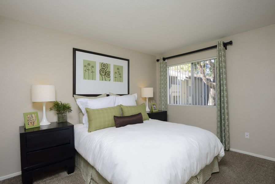 2BR/3BR Spacious Apartments for Rent in Temecula CA