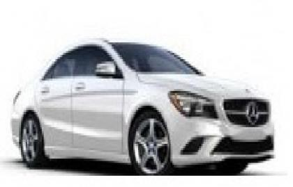 Bronx Car Lease Corp
