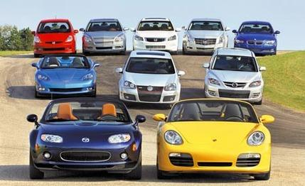 The Best Online Used Car Auction