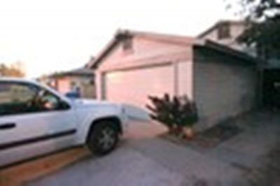 Nice Home! Great Location! Homes for rent property in Arizona