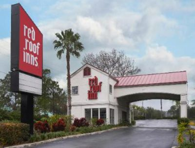 Hotels in palm harbor
