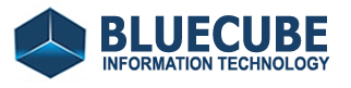 Online IT Training and E-Learning Courses at BlueCube IT