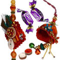 www.gifts-to-india.com/rakhi_worldwide.asp