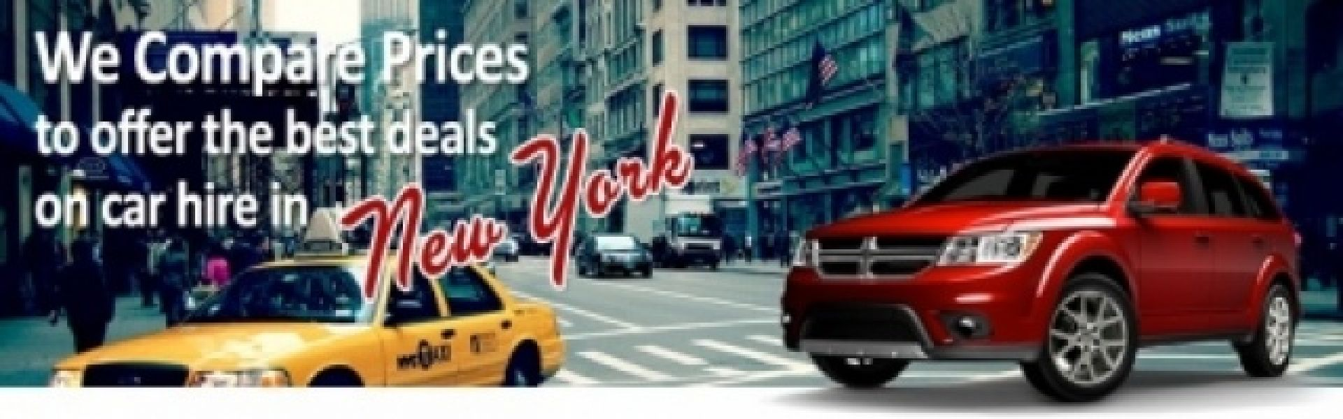 Best Car Offers NYC