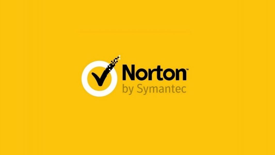 Norton.Com/Setup - Norton Product Key - Setup Norton