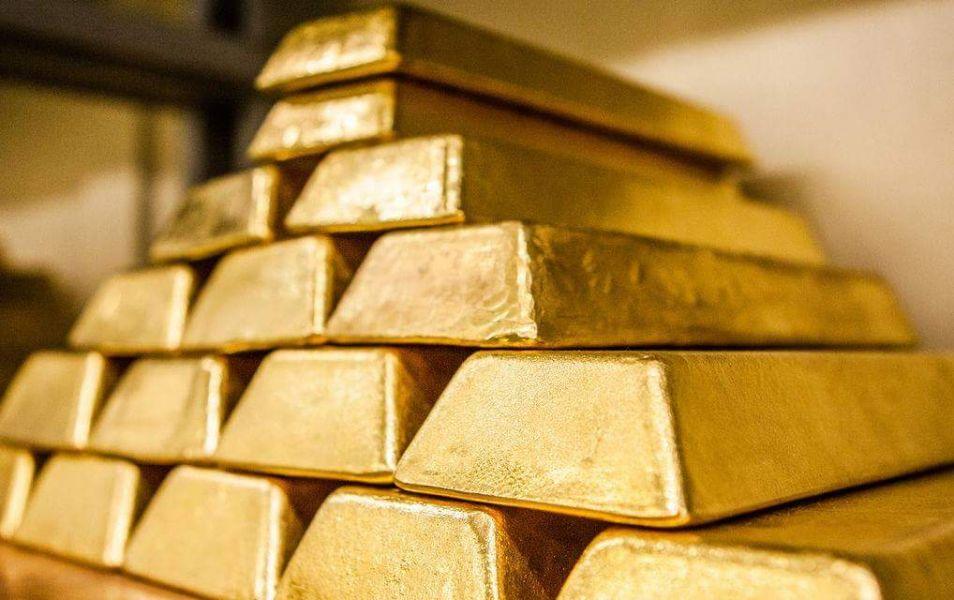 BUY GOLD AT BEST PRICE OFFERS.CALL/WHATSAPP+256782601162