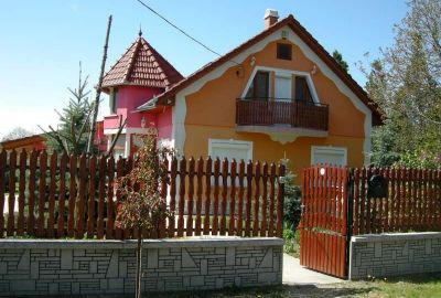 Hungary Cegléd beautiful Villa on 500 meters walking distance from the Aquabad
