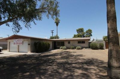 Lease to Purchase Phoenix AZ! Ready to Move In